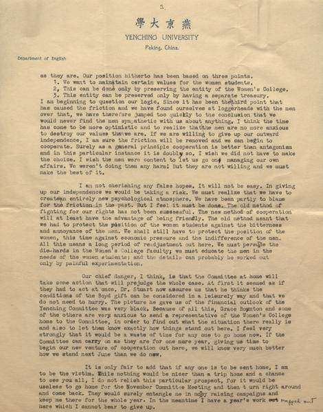 B35 F3 July.3.1928FN-000002.jpg