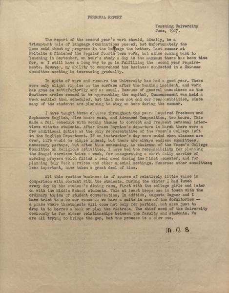 B35 F2 Personal Report June 1927FN-000000.jpg