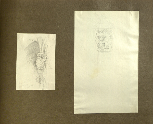 http://brynmawrcollections.org/Images/SCP10_FN-000012.jpg