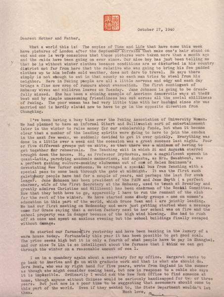 B38 F October 27 1940FN-000000.jpg
