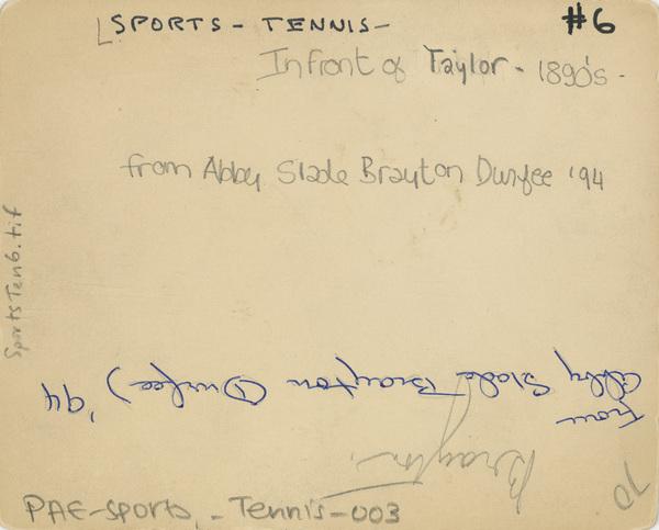 PAE_Sports_Tennis_003_BMC_b.jpg