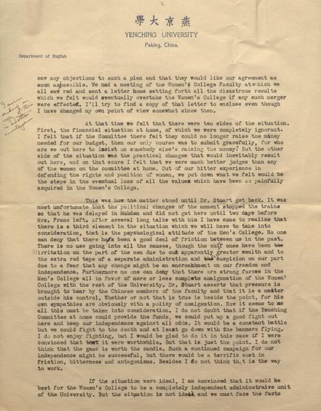B35 F3 July.3.1928FN-000001.jpg