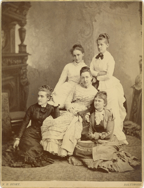 http://brynmawrcollections.org/Images/PA_MCT_014_BMC_f.jpg