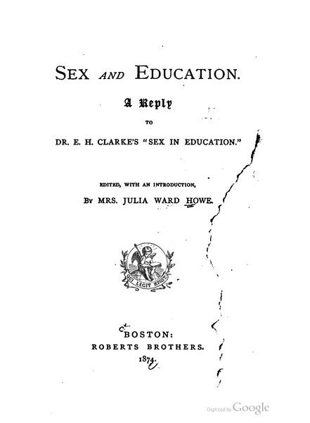 Howe_SexAndEducation_pg1.jpg