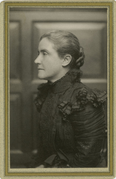 http://brynmawrcollections.org/Images/PA_MCT_025_BMC_f.jpg