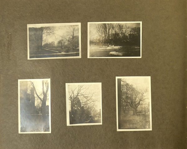 http://brynmawrcollections.org/Images/SCP10_FN-000031.jpg