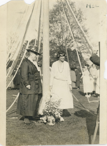 http://brynmawrcollections.org/Images/PA_MCT_058_BMC_f.jpg