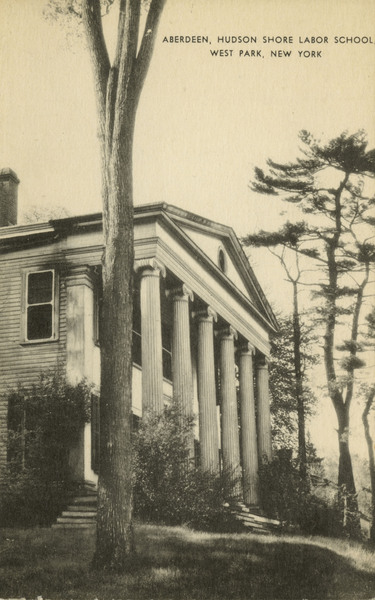 http://brynmawrcollections.org/Images/SSWWI_00188_BMC_f.jpg