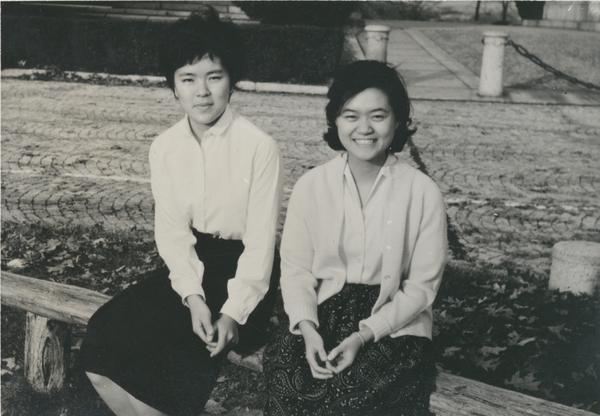 Chinese Scholars_Pauline Chu_65_Linda Chang_65.jpg