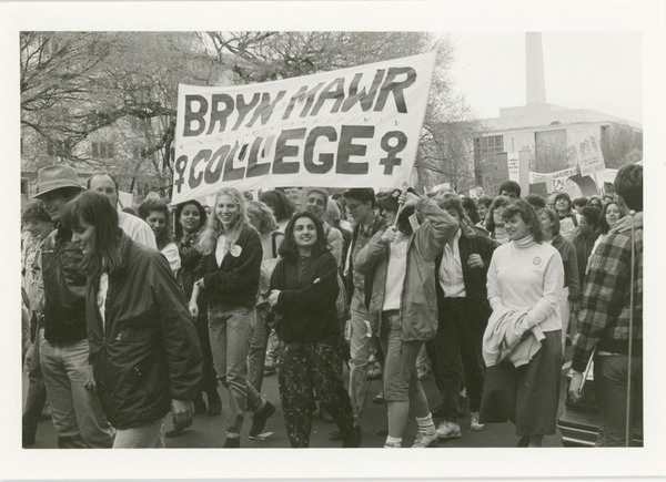 http://brynmawrcollections.org/Images/PAE_StudLife224_BMC_f.jpg