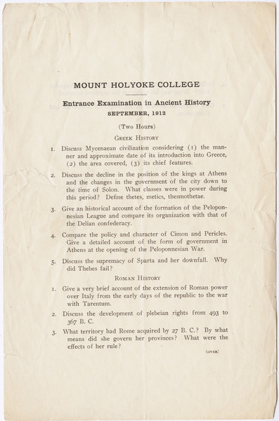 Mount Holyoke Exam 4.jpg