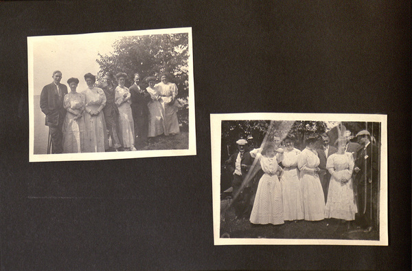 http://brynmawrcollections.org/Images/SCP21_FN-000066.jpg