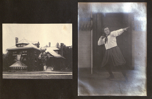 http://brynmawrcollections.org/Images/SCP21_FN-000037.jpg