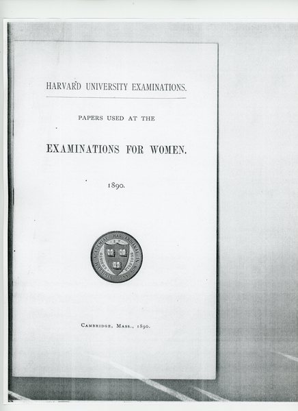 Harvard Exam 1890 pg1.jpg.jpg