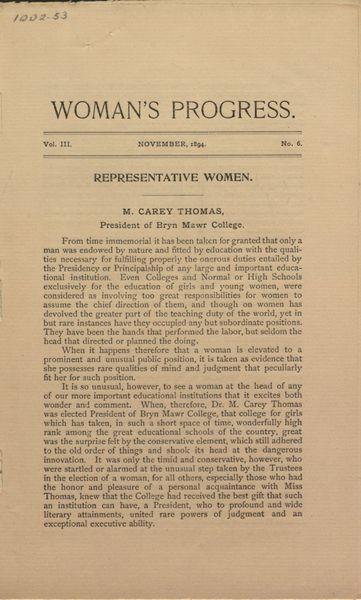 1DD2.15.22_RepresentativeWomenFN-000001.jpg