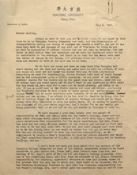 B35 F3 July.3.1928FN-000000.jpg